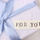 バレンタインにも必見!素敵なチョコをご家族に!名古屋の人気専門店2選