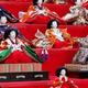 子連れで楽しむ桃の節句!ひな祭りイベント2015|東京・千葉