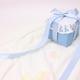 バレンタインは親子でチョコを手作り!製菓&材料専門店3選|名古屋