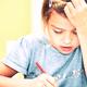 子供が学習障害かもしれない、診断する方法はありますか?|専門家の見解