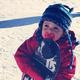 まだ間に合う!ファミリーにこそおすすめの安比高原スキー場へ行こう!
