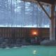 子連れで行ける神奈川県の温泉4選!宿泊や日帰りで温まろう!