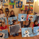 想像力豊かな子どもの作品を賢く整理するのに便利なサービス&アプリ!