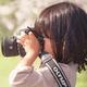 愛知県岡崎は親子で楽しい観光地!お城や手作り工作等イベント沢山