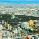 旅の締めくくりにいかが?名古屋のお土産におすすめな和菓子&お味噌!