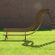 子どもやママパパの憩いの場!長い滑り台もある素敵な公園4選|千葉県