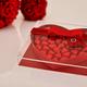 「チョコでパパの社内の立ち位置を察する?」|ママパパのバレンタイン実態調査