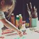 創造力を開花させるのに役立つ!?子どもに参加させたいイベント2選!