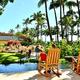 海開きも!?沖縄の子連れ旅行にうれしいベビープランが充実のホテル3選
