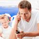 子どもが急病になったら救急車はどういう場合に呼ぶべき?|専門家の見解