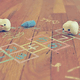 【保育士監修】「いっぽんばしにほんばし」幼児向け手遊び歌の動画&歌詞