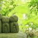 【保育士監修】「お地蔵さん」手遊び歌動画&歌詞|赤ちゃん幼児におすすめ
