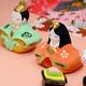 ひな祭り2015!子どもがもっと親しみを持てるイベント3選|愛知県