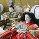 まもなくひな祭り!親子で楽しめる東京都内のおすすめイベント2選
