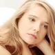 妊娠中だけど眠れない…薬を飲まずに寝られる方法とは?|専門家の見解