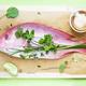 瀬戸内海の春の味覚を子連れで堪能!愛媛の郷土料理鯛めしが食べれるお店