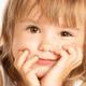 赤ちゃんの歯の強さ、妊娠中の食生活が影響する? 専門家の見解