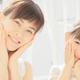 子どもの肌がカサカサ!保湿ケアは必ずすべき?|専門家の見解