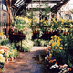 愛知|子連れでお散歩におすすめ植物園3選|花見で感じる季節感