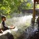 函館の子どもが喜ぶバイキングと温泉のあるおすすめホテル3選