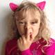 【保育士監修】「こぶたさんのおうち」手遊び歌動画&歌詞|幼児におすすめ