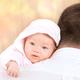産後3年まで!?夫が妻にできるおすすめ産後ケアとは|前編