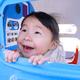 富士急で子どもも乗れる身長制限なしの乗り物ご紹介