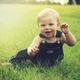 2014年赤ちゃんの名前人気ランキング!多かった名前は?