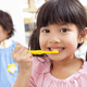 もうすぐ入園!幼稚園、保育園の入園グッズは何を用意する?