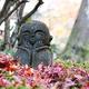 赤ちゃんと行く、鎌倉一泊子連れ旅行おすすめプラン!|神奈川
