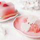 名古屋で人気の和菓子特集|季節限定お菓子で春の訪れを感じよう