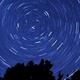 プラネタリウム星空観察イベント3選|子連れで夜空を見上げよう