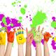 名古屋の参加型アート系イベント2選|子ども自身で見て作る!