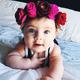 幼児に人気の手遊び歌|動画&歌詞付「あさがおこりゃこりゃ」