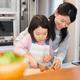 子どもの料理おもちゃ21選!クッキングトイでお菓子作り
