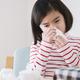 【小児科医監修】子どもの花粉症(アレルギー性鼻炎)診断・注意について