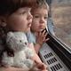 北陸新幹線で定番観光スポット3選|金沢など子連れで満喫!