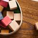 名古屋のおもちゃ屋さん2選|ぬくもりある木のおもちゃが豊富!