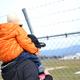 品川湾岸スポット5選|飛行機や水族館!男の子に特におすすめ