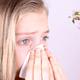 妊娠中に花粉症の薬の服用は可能?|専門家の見解