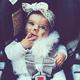 【保育士監修】「はじまるよ」手遊び歌動画&歌詞|赤ちゃん幼児におすすめ