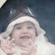 赤ちゃんとの長距離移動!車か飛行機か?|専門家の見解