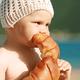 自由が丘|子どもと一度は食べてみたい素敵なベーカリー4選