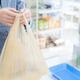 妊娠中の食事|塩分や添加物の摂取が心配|専門家の見解