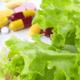 妊娠しやすい体になるために必要な食事とは?|専門家の見解