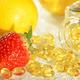 妊娠中、葉酸サプリメントはなぜ必要?摂取量や期間は?|専門家の見解
