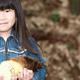 たけのこ狩りにチャレンジ!東京近郊の農園3選|春の味覚を堪能