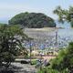 愛知県知多郡の潮干狩り&温泉を満喫!穴場的スポット4選