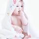 赤ちゃんのうんちの回数が多すぎるのは大丈夫?|専門家の見解