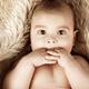 赤ちゃんに母乳を飲ませすぎ?太り気味なのが心配|専門家の見解